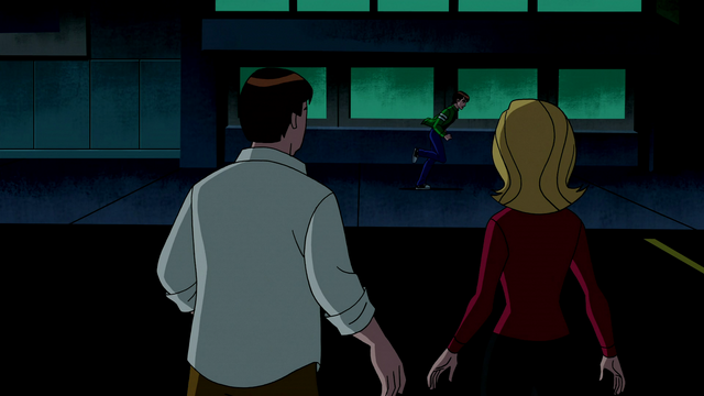 File:Grounded (22).png