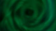 AKtR (194)