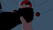 Vendetta (298)
