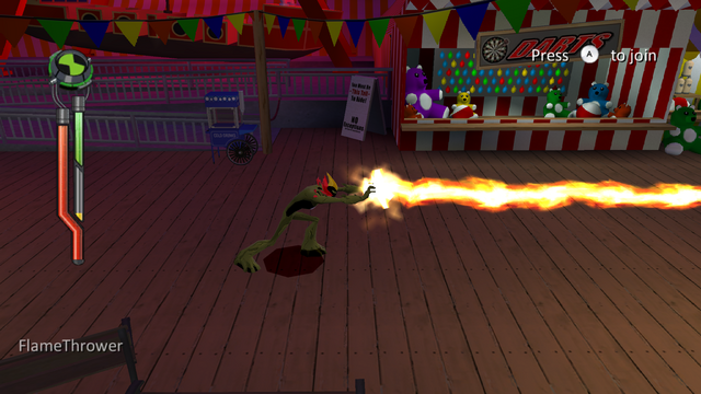 File:Swampfire shooting.png