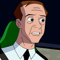 File:Webb character.png