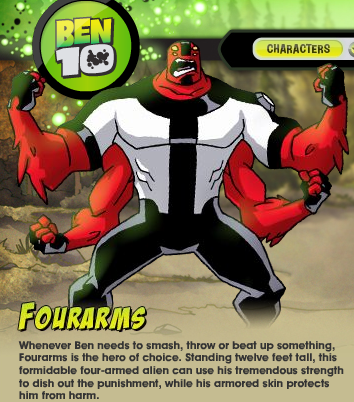 File:Fourarms Spelling.png