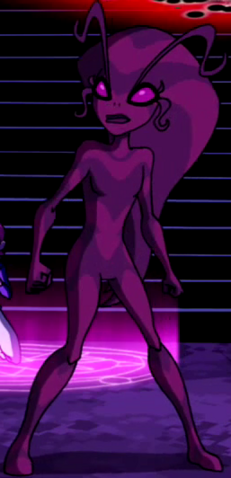 File:Lucy 11yrs Humanoid Lenopan.png