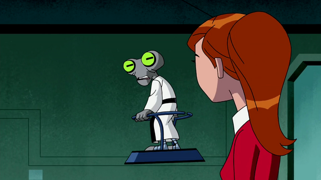 File:RotS (121).png