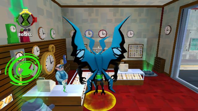 File:Ben 10 Omniverse 2 (game) (83).png