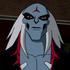 Ragnarok character
