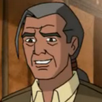 File:Wes os character.png