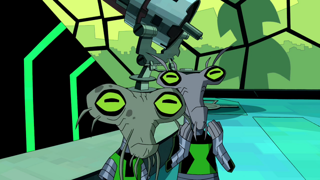 File:Trouble Helix (67).png