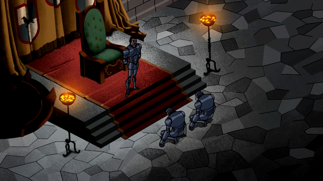File:Duped (84).png