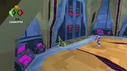Ben 10 Omniverse 2 (game) (4)
