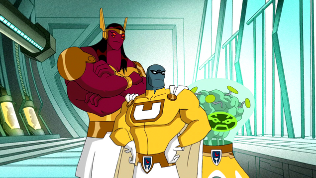 File:Future Galactic Enforcers.png