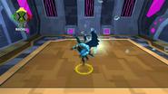 Ben 10 Omniverse 2 (game) (192)