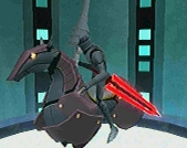 File:Mounted forever knight AF game.jpg