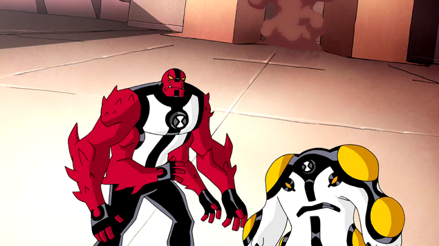File:Future Four Arms and Cannonbolt.png