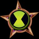 File:Badge-423-0.png