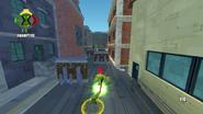 Ben 10 Omniverse 2 (game) (63)