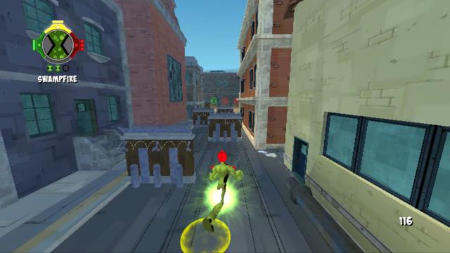 File:Ben 10 Omniverse 2 (game) (63).png
