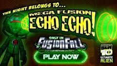 Ff megafusion echoecho 384x216