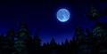 Thumbnail for version as of 16:28, September 22, 2012