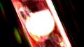 Thumbnail for version as of 14:19, September 20, 2015