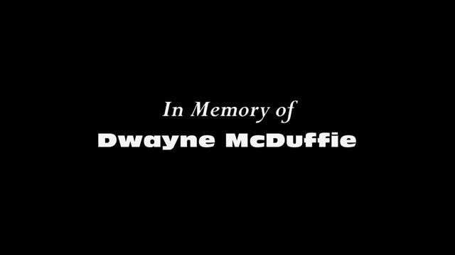 File:Dwayne memory.png