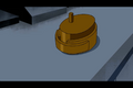 Thumbnail for version as of 20:43, November 30, 2013