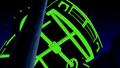 Thumbnail for version as of 11:36, November 22, 2015