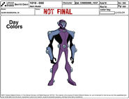 Ben-10-omniverse-side-characters-01