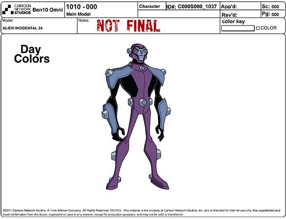 File:Ben-10-omniverse-side-characters-01.jpg