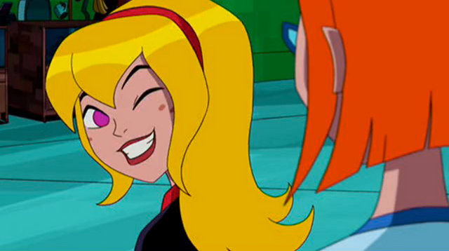 File:Ben 10 Blonde Girl.png