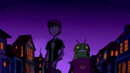Thumbnail for version as of 02:18, October 7, 2015