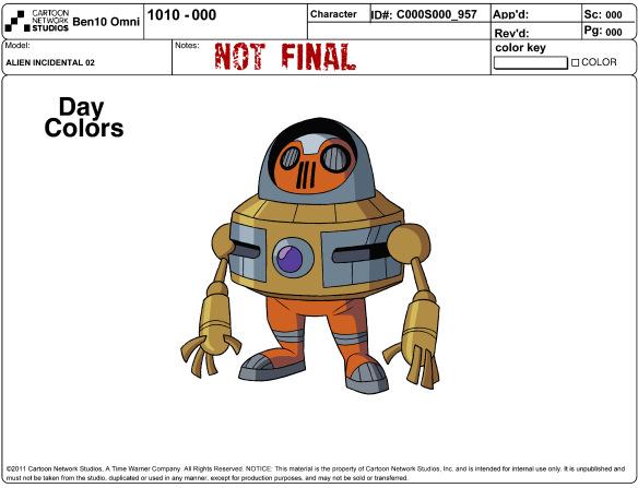 File:Robonaut.jpg