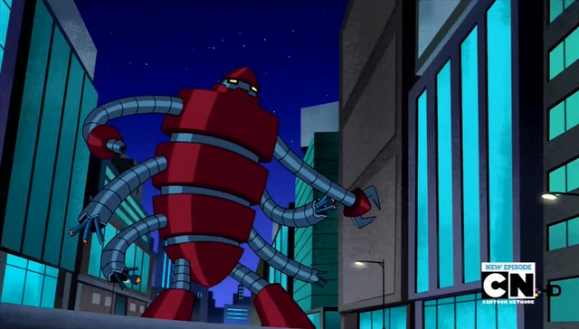 File:Red Robot 003.png