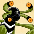File:Stinkfly 10k character.png