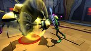 Ben 10 Omniverse 2 Xbox (4)