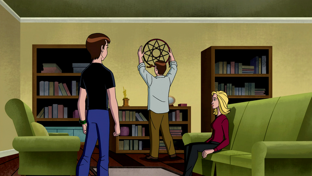 File:Grounded (429).png