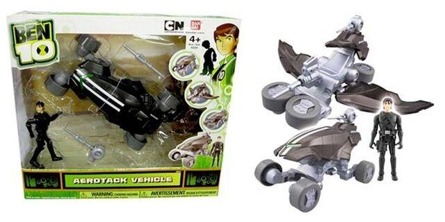 File:Plumber tank Toy.jpeg
