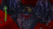 Ben 10 Alien Force Vilgax Attacks (game) (18)