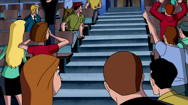 File:Duped (45).png
