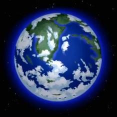 EarthOV.png