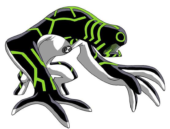 File:Upgrade Wildmutt.PNG