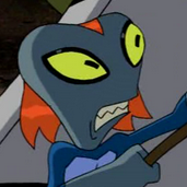 File:Grey matter gwen character.png