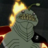 Heatjaws character