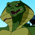 File:Ssserpent character.png