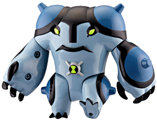 File:Ultimate Cannonbolt toy 2.png