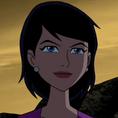 File:Jennifer character.png