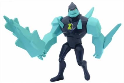 File:Ua-af diamondhead toy.PNG