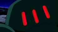 TToE (399)