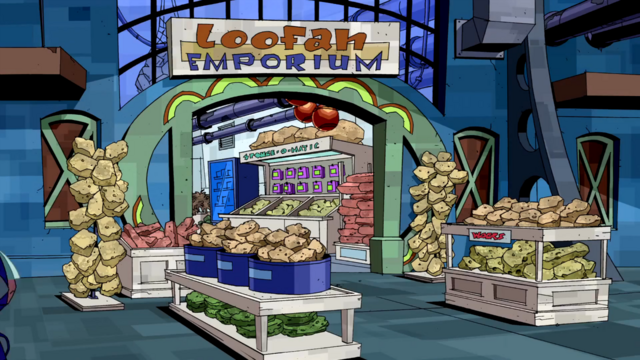 File:Spongeshop.png