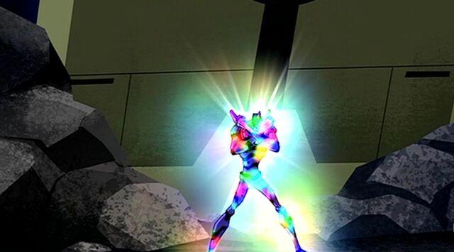 File:Chromastone Glowing Absorbation.jpg